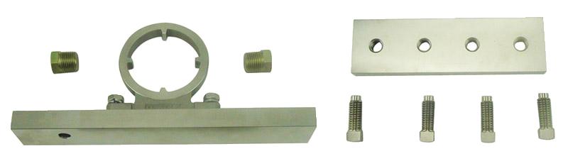 Single-Chamber-orifice-components
