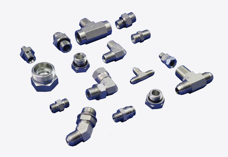Hydraulic-fitting1