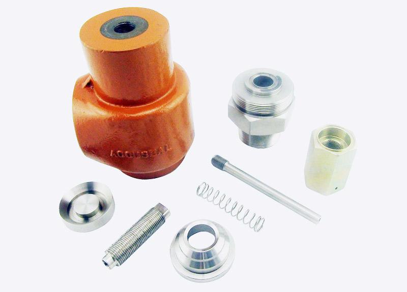 pressure-relief-valve-1